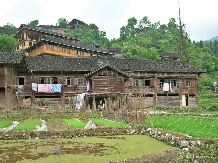 Guangx, China
