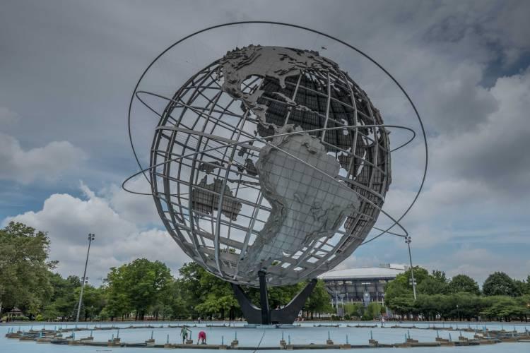 Unisphere-5402x3601