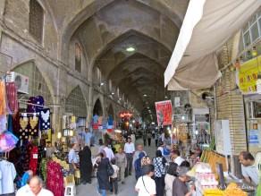 Vakil market