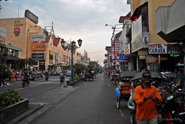 Indonesia 014