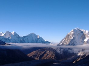 Nepal-DSCF0248