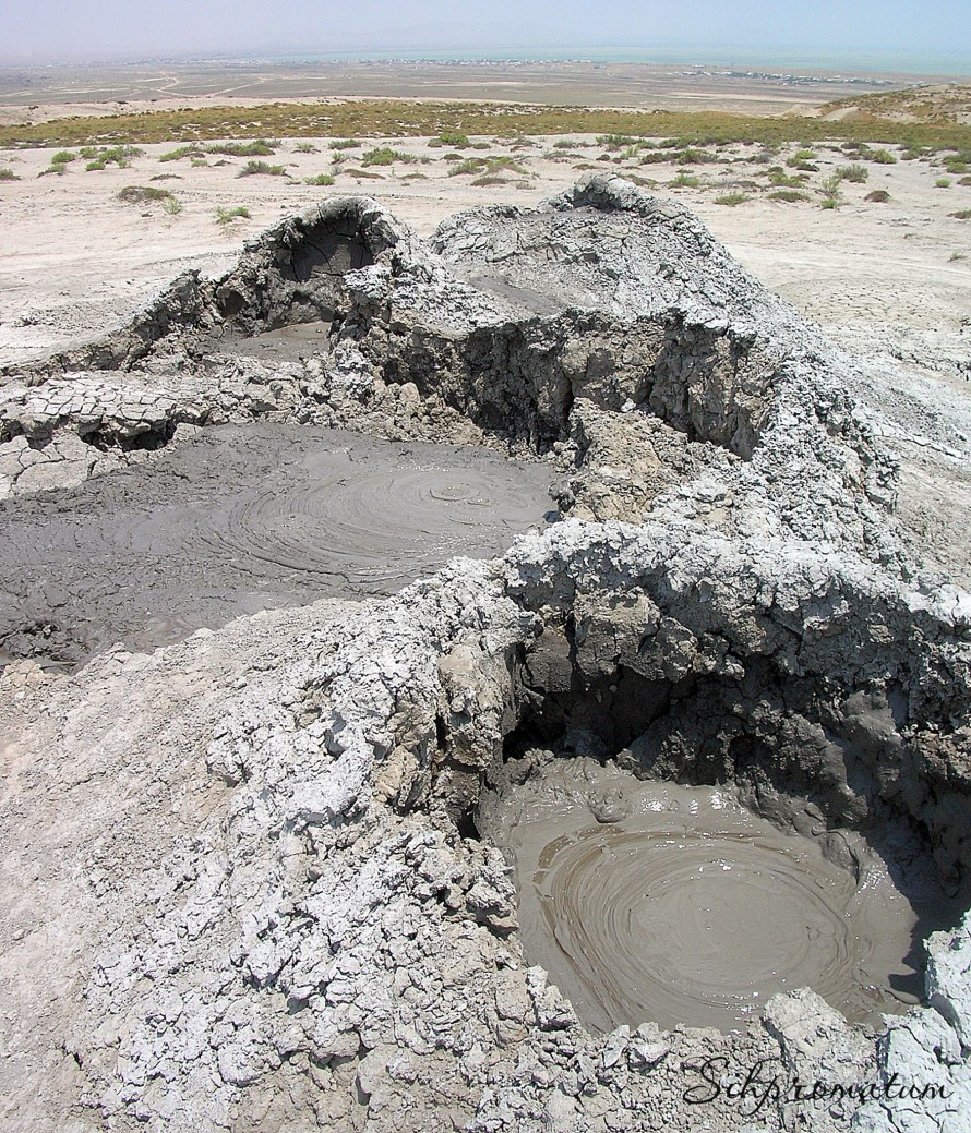 World Heritage_UNESCO site- Azerbaijan is in the first place in the world for the amount of mud volcanoes.jpg