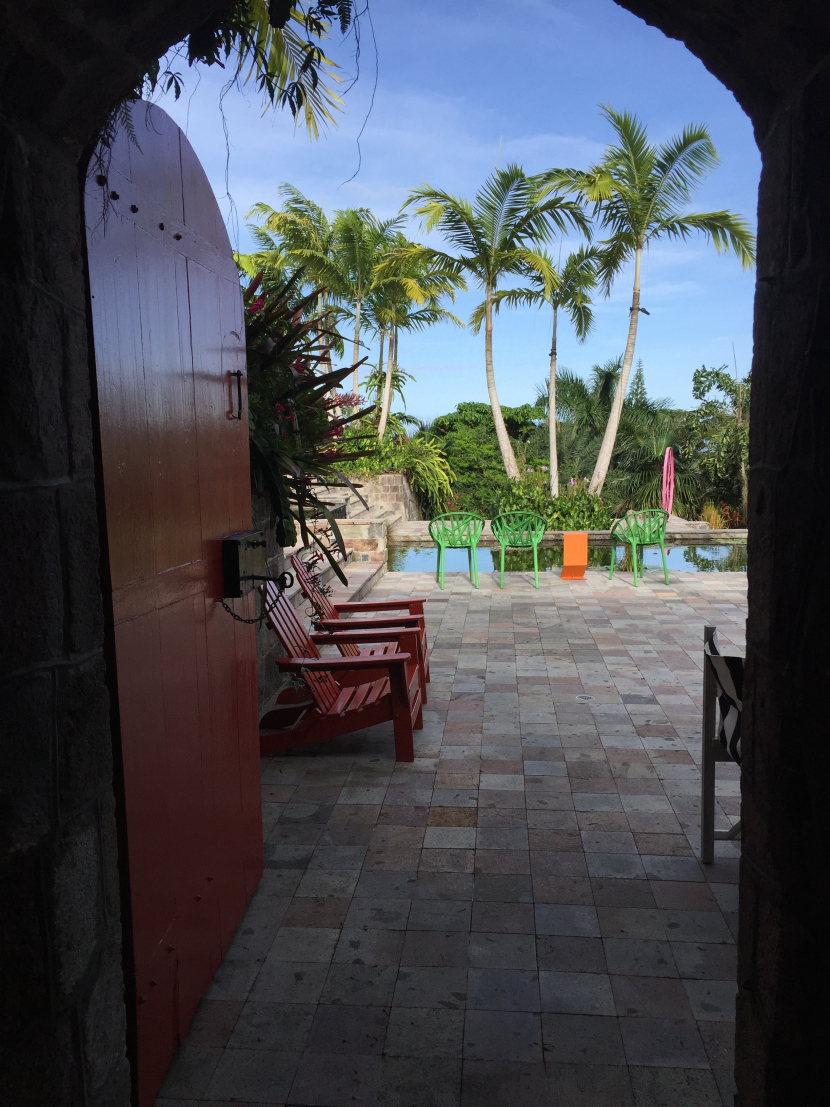 unique-and-historic-dining-setting-on-nevis-at-the-golden-rock-inn - Copy - Copy