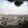 Jerusalem 094
