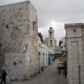 Jerusalem 107