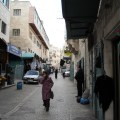 Jerusalem 109