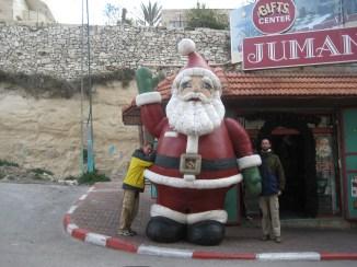 Jerusalem 240