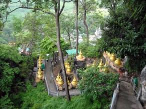 Thailand 031