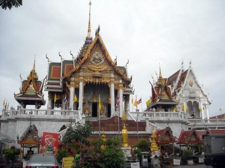 Thailand-DSCN1306