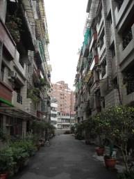 Taiwan-dscn0263