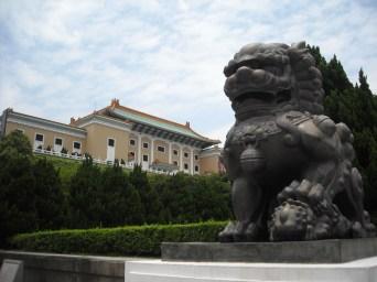 Taiwan-dscn0268