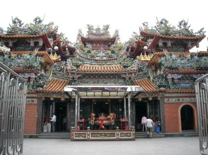 Taiwan-dscn0392