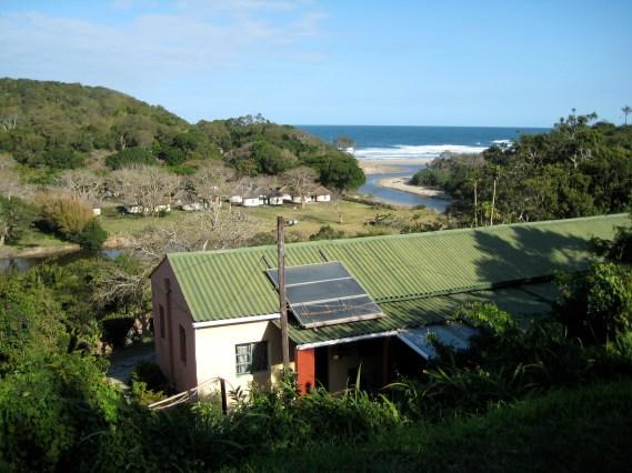 Port St. John's, South Africa