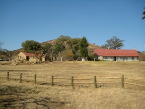 Dundee, South Africa