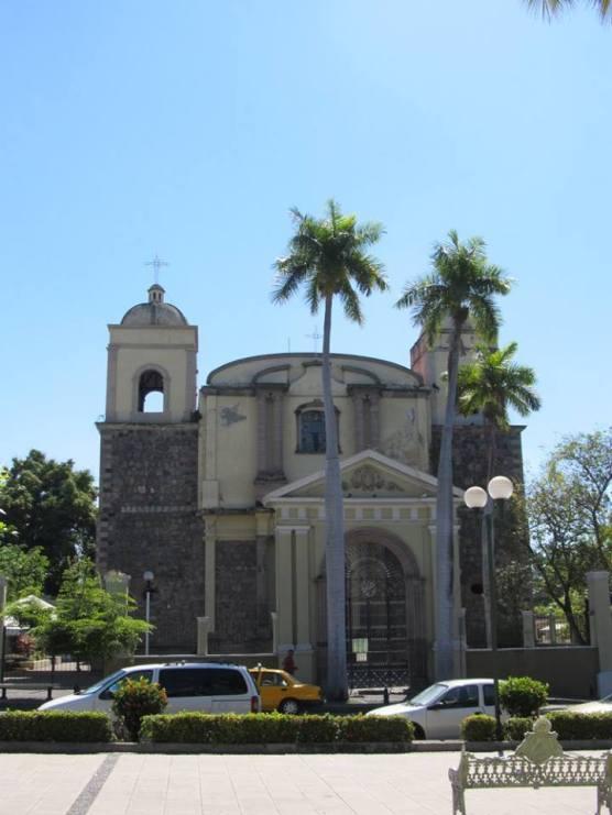 Manzanillo, Mexico