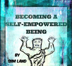 becoming a self empowered being