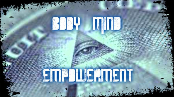what is body mind empowerment