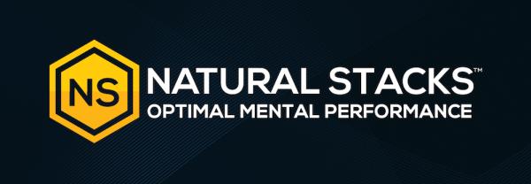 natural stacks discount code