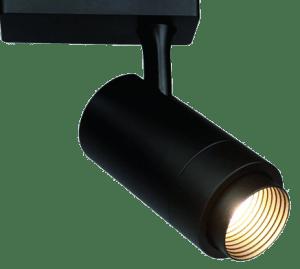 Zoom-siinivalgusti-led-kaubandusvalgus-ee-small