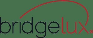 siinivalgustite hulgimüük bridgelux-logo