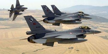 Türk Savaş Marşı