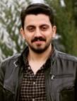 SİİRT'LİLERİN FUTBOLA DÜŞKÜNLÜĞÜ
