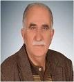 1-Ahmet ARITÜRK