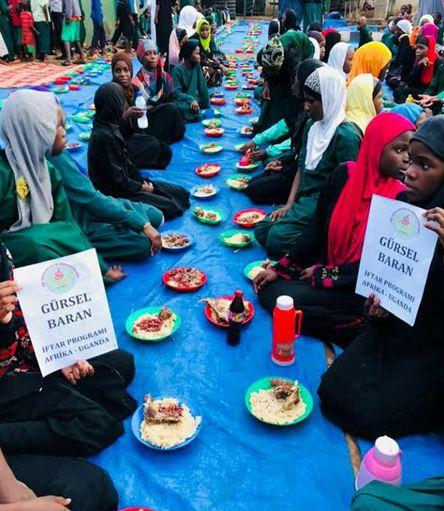 iftar-2018-5-afrikada-iftar-programi