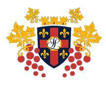 Logo de suresnes