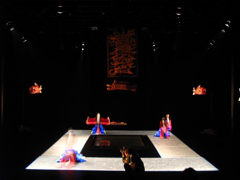 koreanartist_sijaebyun_contemporarydance_setdesign_space_dance_contemporary_stage