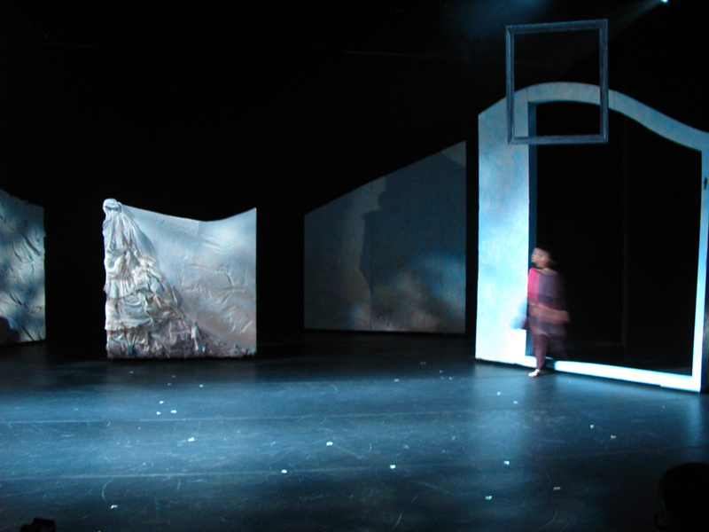 koreanartist_sijaebyun_contemporarydance_setdesign_space_dance_contemporary_stage7