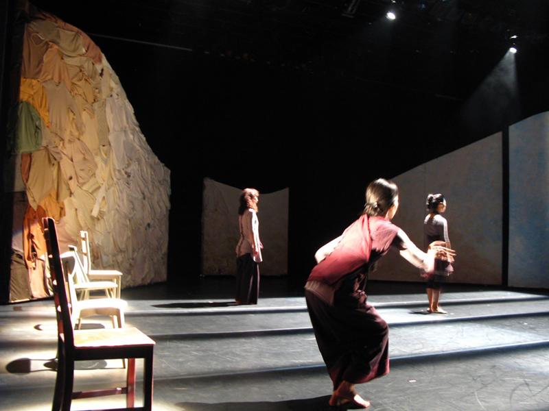 koreanartist_sijaebyun_contemporarydance_setdesign_space_dance_contemporary_stage7