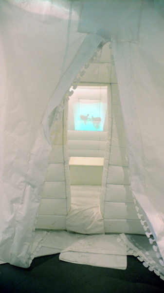 koreanartist_sijaebyun_contemporary_art_artwork_fineart_installation_space_sitepecifity_sitepecificart