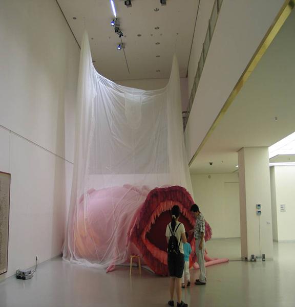 koreanartist_sijaebyun_contemporary_art_artwork_fineart_installation_space_sitepecifity_sitepecificart