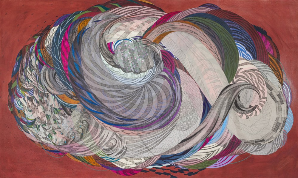 koreanartist_sijaebyun_contemporary_art_artwork_fineart_painting_silk_on_canvas_mixedmedia_ink_acrylic2 koreanartist_sijaebyun_contemporary_art_artwork_fineart_painting_silk_on_canvas_mixedmedia_ink_acrylic1 koreanartist_sijaebyun_contemporary_art_artwork_fineart_painting_silk_on_canvas_mixedmedia_ink_acrylic3 koreanartist_sijaebyun_contemporary_art_artwork_fineart_painting_silk_on_canvas_mixedmedia_ink_acrylic101 koreanartist_sijaebyun_contemporary_art_artwork_fineart_painting_silk_on_canvas_mixedmedia_ink_acrylic