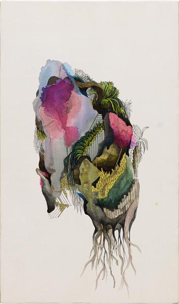 koreanartist_sijaebyun_contemporary_art_artwork_fineart_painting_silk_on_canvas_mixedmedia_ink_acrylic105