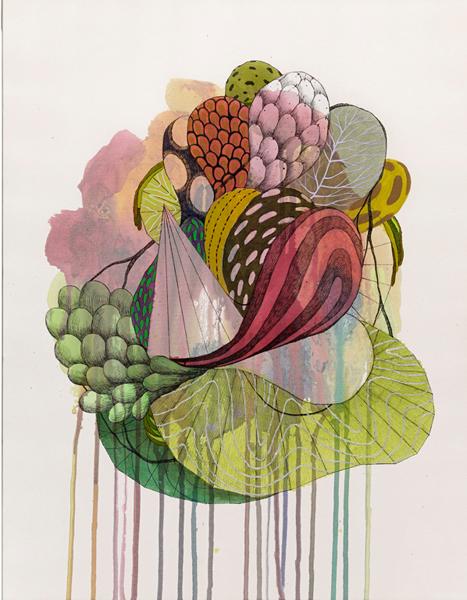 koreanartist_sijaebyun_contemporary_art_artwork_fineart_painting_silk_on_canvas_mixedmedia_ink_acrylic17 koreanartist_sijaebyun_contemporary_art_artwork_fineart_painting_silk_on_canvas_mixedmedia_ink_acrylic