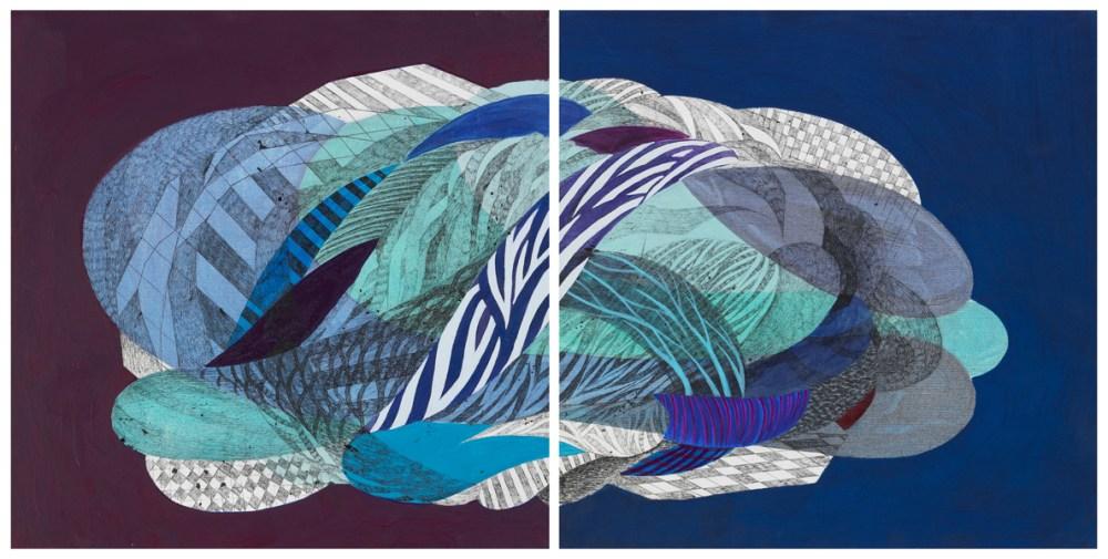 koreanartist_sijaebyun_contemporary_art_artwork_fineart_painting_silk_on_canvas_mixedmedia_ink_acrylic29.3