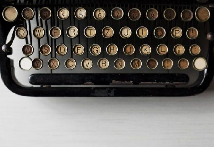 Teknik Penyusunan Surat Kuasa