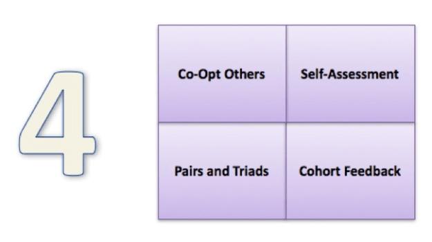 collaboration_feedback