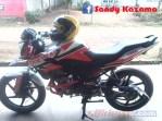 Modifikasi Honda CB150R (3)