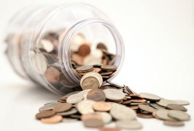 LähiTapiolan pääomasijoitusrahasto mahdollistaa kotimaisille