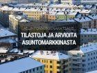 asuntomarkkinakatsaus-2-2017
