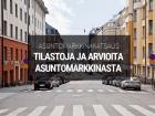 asuntomarkkinakatsaus-1-2018