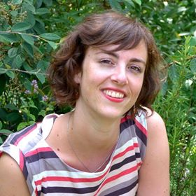 Témoignage de Lisa : Gestalt et sclérose en plaques