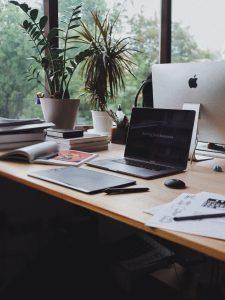 Écrire un article de blog - Comment écrire un billet de blog