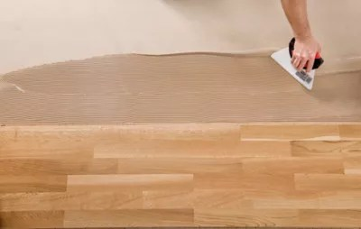 floor covering adhesives