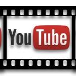 YouTube動画はタイトルの付け方で再生回数が10倍違う?実験してみた!