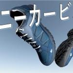 スニーカービズで健康寿命を伸ばせ!福井県のスニーカー通勤を広めよう!!