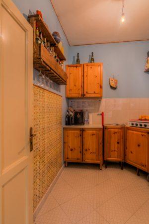 cucina2 HD